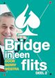 Bridge in een Flits 2